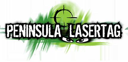 Peninsula Lasertag